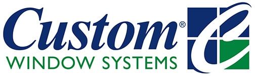 Customwindowsystems