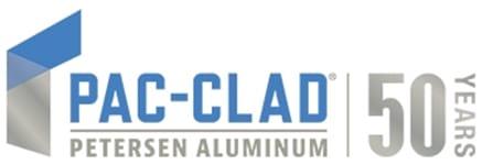 Petersen-Aluminum