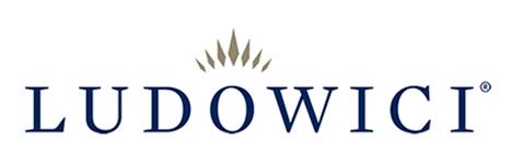 ludowici-logo