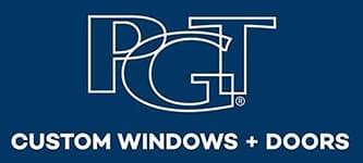 pgt-logo