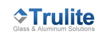 trulite-logo